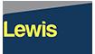 Lewis-Building Logo