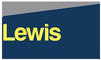 lewis-buildingx2